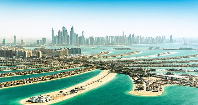 Right Angle Corporate Events Venues - Team Building in Dubai