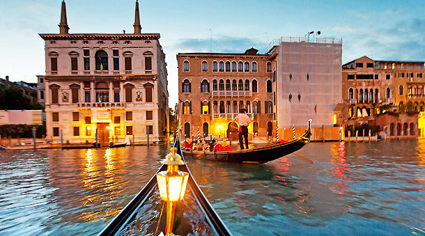 Right Angle Corporate Events Venues - Venice - Team Building Events