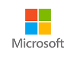 Team Building - Microsoft Logo PNG - Right Angle Corporate Events