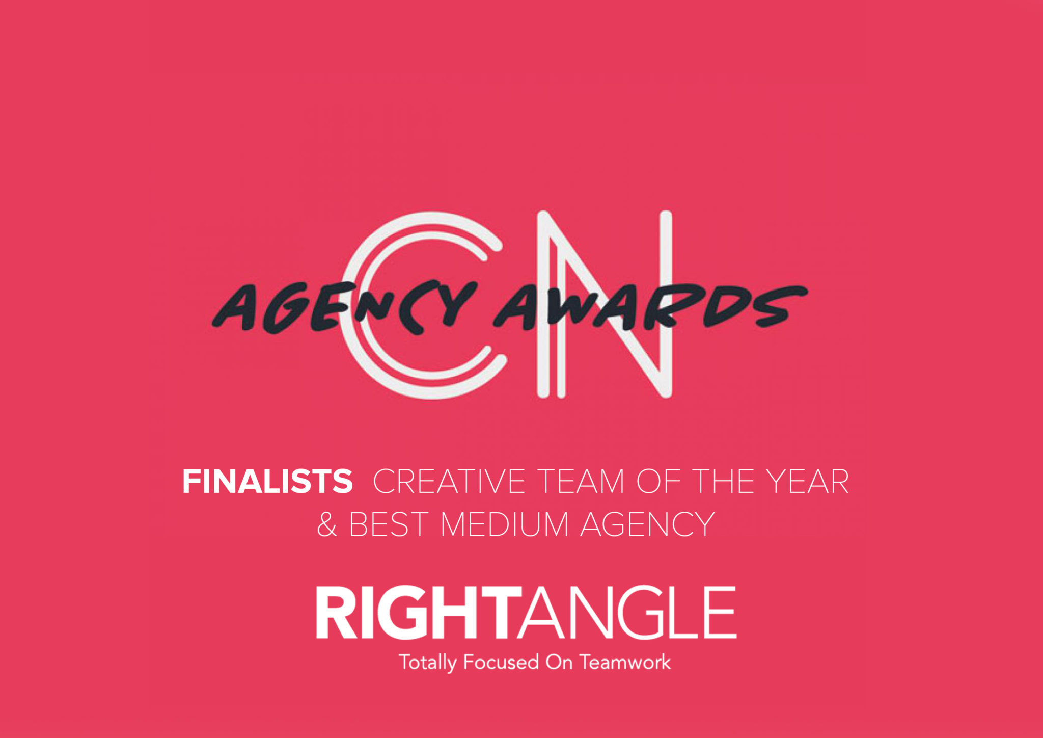 326967dfda6e Right Angle Finalists for Industry Awards - Right Angle Events