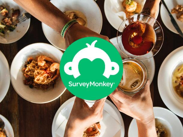Right Angle Corporate Survey Monkey Blog